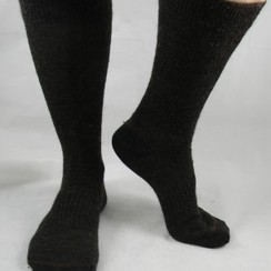 Photo of America's Alpaca Dress Sock
