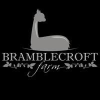 Bramblecroft Farm - Logo