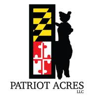 Patriot Acres LLC - Logo