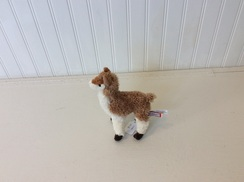 Photo of Rudi Alpaca Stuffed Toy 912002
