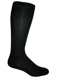 High Boot Sock LC-209