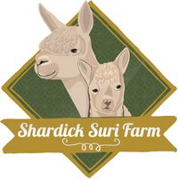 Shardick Suri Farm - Logo
