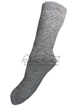 Therapeutic Socks, unisex