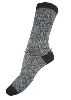 Boot Socks, unisex