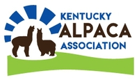 Kentucky Alpaca Association - Logo