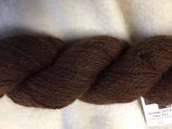 Photo of 3 ply Yarn - DF