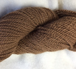 Photo of Sport Yarn - Delta Dawn