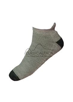 Photo of Golf Sock