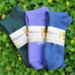 Photo of Frog Creek Socks - Lightweight