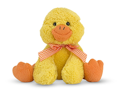 Photo of Meadow Medley Ducky