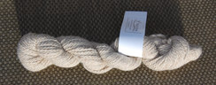 Light beige yarn - Sunny