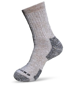 Photo of Altera Explore Crew Sock