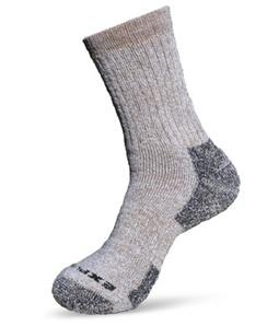 Altera Explore Crew Sock