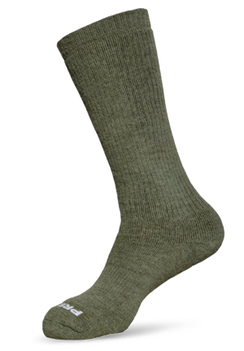 Altera Conquer Over the Calf Socks