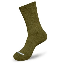 Photo of Altera Conquer Crew Sock