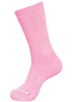 Altera Prevail Over the Calf Socks