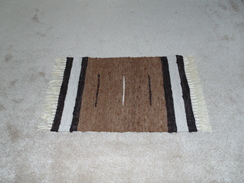 Photo of 2 X 3 Alpaca Rugs