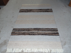 Photo of 4 X 6 Alpaca Rugs