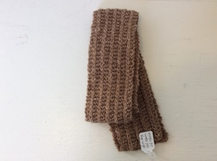 Photo of Love Bug Scarf 309006