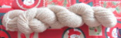 Photo of 100% Alpaca Yarn - No Dyes