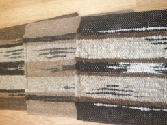 Photo of Woven Placemats