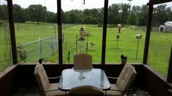 Photo of Farm Stay Vacation