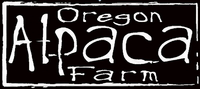 Oregon Alpaca Farm LLC - Logo