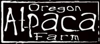 Oregon Alpaca Farm LLC - Logo