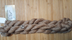 Photo of Suri 2ply, Fingering Weight Yarn - 00003