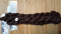Photo of Suri 2ply, Fingering Weight Yarn - 00004