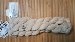 Photo of Suri 2ply, Sport Weight Yarn - 00005