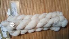 Photo of Huacaya 2 ply, Sport Weight Yarn - 00008