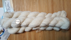 Photo of Huacaya 2 ply, Fingering Weight- 00010