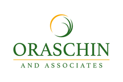 Oraschin and Associates