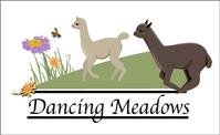 Dancing Meadows Farm, LLC - Logo