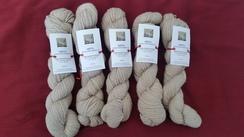 Photo of Greta's Alpaca Yarn