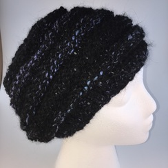 Photo of Slouchy Hat