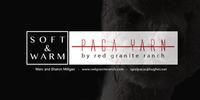 Red Granite Ranch - Logo
