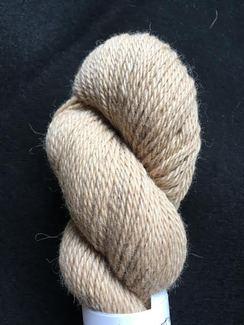 100% Alpaca Yarn - Athena DK
