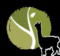 Coldwater Creek Alpacas - Logo