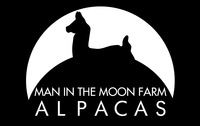 Man in the Moon Farm LLC - Logo