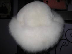 Photo of Alpaca Fur Hats