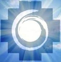Dream Seeker Suris - Logo