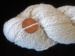 Photo of 100% Royal Baby Alpaca Yarn