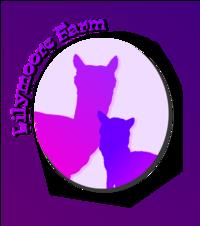 Lilymoore Farms LLC - Logo