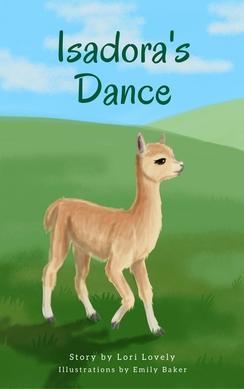 Isadora's Dance