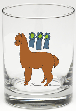 Winner Glassware