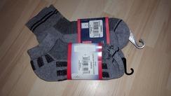 Golf/Yoga Socks