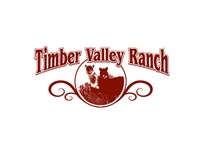 Timber Valley Ranch  - Logo