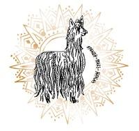 Spanish Peaks Alpacas LLC - Logo